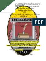 Anteproyecto Tesis Pablo Fonseca II Revisado 15-Julio-2014 Por Dr. Fernando Garcia