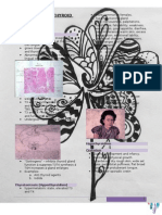 Surgical Pathology Diseases of the thyroid and parathyroid.docx