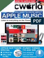 Macworld Uk Sep 2015