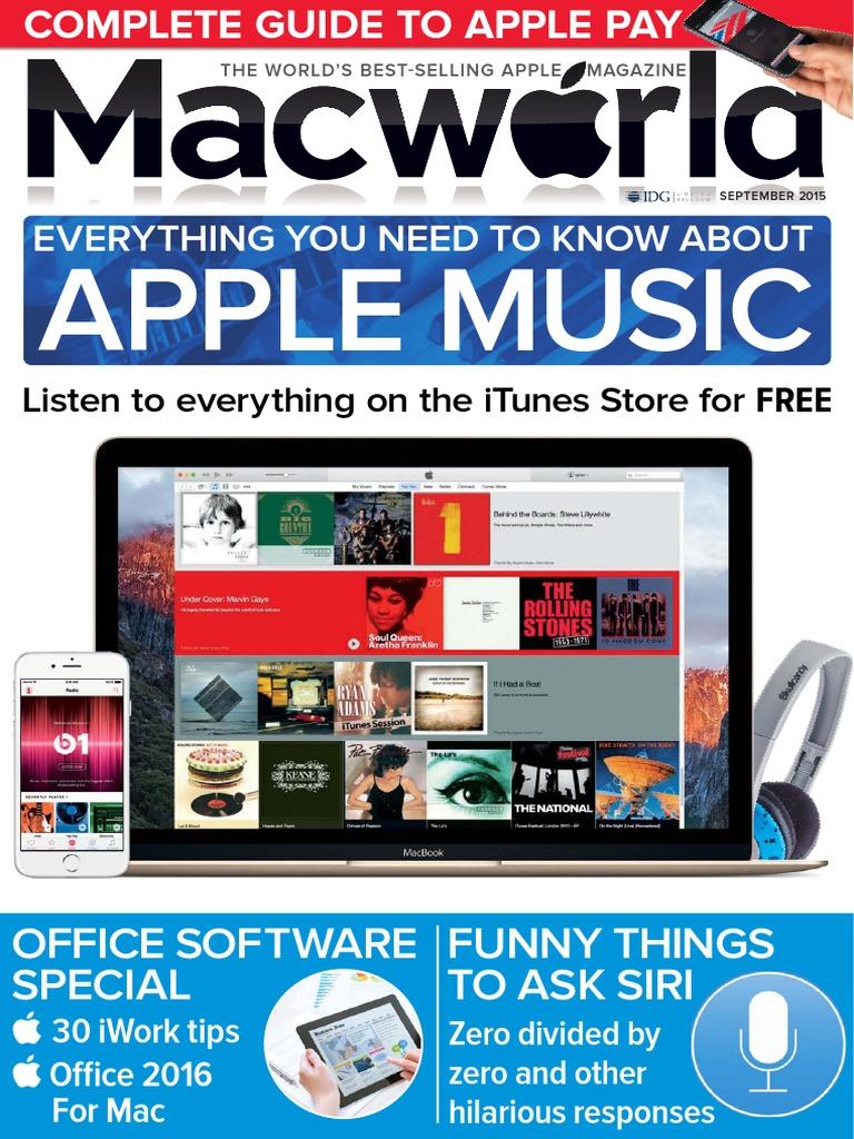 93b60421e2d5 Macworld Uk Sep 2015