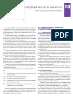 complicaciones de la exodoncia..pdf