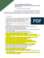 PACE DEL MELA VERBALE CONFERENZA SERVIZI 14 06 05 GENCHI ANZA' ARPA CUSPILICI.pdf