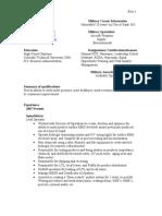 Jobswire.com Resume of eevin