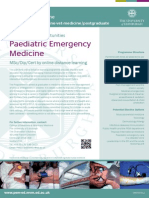 CEM7061 PEM A3 Emailable May 2013
