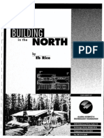 Building_in_the_North.pdf