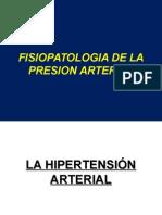 fisiopatologia de la presion arterial.ppt