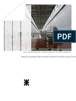 Centrales Hidroeléctricas PORTADA1