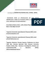 2070.pdf