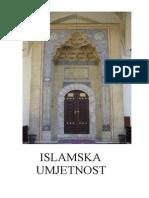 Islamska-umjetnost-1.docx