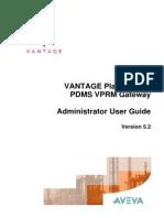 Administrator User Guide