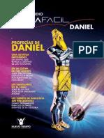 Daniel_Completo_Tapa Para El Maestro