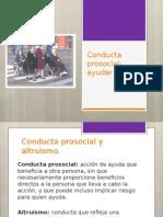 Conducta prosocial ayudar a otros.pptx