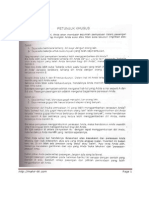 Soal Uji Kompetensi Sosial.pdf