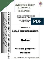 Notas  equipo 1.docx