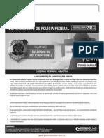 Caderno_delegado - 2013