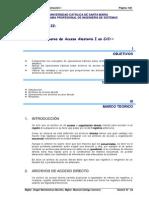 Guia de Practicas de Programacion I - Sesion 22 - 2012