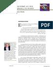 Posmodernidad Un Reto Para La Iglesia y La Mision Maximo Alvarez Alvelo Postmodern Alvarezes