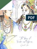 Savitri Satyavan Episode 1