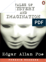 Edgar Allan Poe - Tales of Mistery and Imagination.pdf