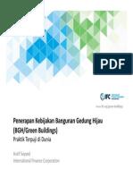 4 PU Permen Code Launch Presentation 6May2015-Autif Sayyed-Bahasa