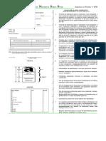 25-NRs-15.clt.trb.leg.pdf