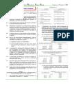 26-NRs-16.clt.trb.leg.pdf