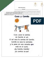 GUIA CA CO CU.doc