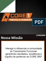 Core 360 1