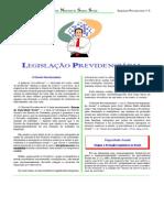 44-seguridade-social.prev.pdf