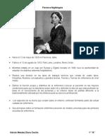 Teorias(resumen).docx