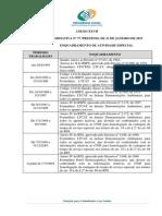76-anexo-XXVII.pdf