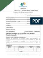 79-anexo-XXX.pdf