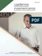 Cuadernos HIspanoamericanos - Cuba en Miami