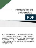PortafolioEvidenciasREP (2).pptx