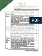 AutoEvaluacionDimeME.pdf