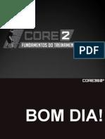 Core 360 2