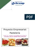 DULCES KAPRICHOS.docx