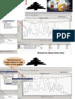 7283107 Load Runner AtGlance Analysis