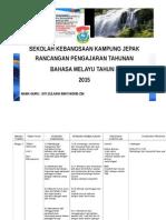 RPT BM TAHUN 3