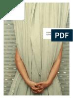 LIBROGeneroFinalLow.pdf