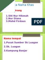 Kata Nama Khas.pptx