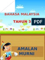 BAHASA MALAYSIA RENTAS.pptx