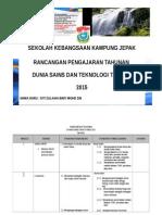 RPT DST TAHUN 1 (syllabus lama)