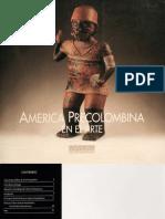 America-Procolombina-en-El-Arte.pdf