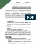 INEEDOFME.pdf