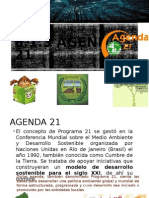 agenda 21.pptx