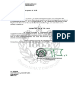 ODD 2015-140