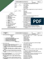 10_-_Enfermagem_2009_-_PI.pdf
