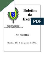 be32-03.pdf