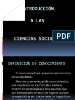 introduccionalascienciassociales-101214225856-phpapp01